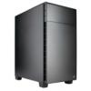 Corsair Carbide Clear 600Q - fekete