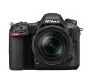 Nikon D500 digitális fényképező
