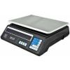 Perfect home 14451 Digitális mérleg 40 kg