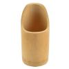 Perfect home 72210 Fakanáltartó bambusz 17 cm