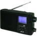 Akai APR-2418 rádió (APR-2418)