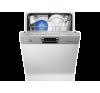 Electrolux ESI7510ROX mosogatógép