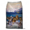 Taste of the Wild Wetlands Canine - 13 kg