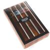 Cuba - Cuba Set (4x35ml) Szett - EDT