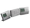 Computherm Q8 RF Rádiófrekvenciás szobatermosztát szett fűtésszabályozás