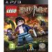 WB Games Lego Harry Potter Years 5-7 Essentials játék PlayStation 3-ra (WBI4070071)