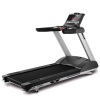 BH HiPower BH Fitness HiPower LK6000 futópad