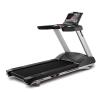 BH HiPower BH Fitness HiPower LK6000 futópad futópad
