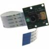 Raspberry Pi Camera modul /2707651830007/