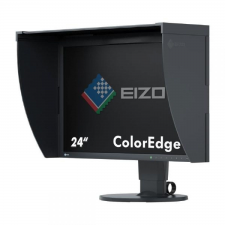 Eizo ColorEdge CG248-4K monitor