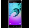 Samsung Galaxy A3 (2016) A310F mobiltelefon