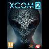 Take2 XCOM 2 PC