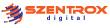 Szentrox Digital Webáruház