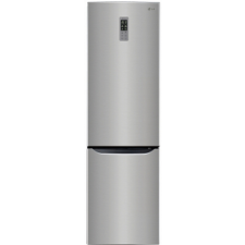 LG GBB530PZQZS hűtőgép, hűtőszekrény