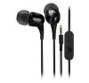 JBL T100 fülhallgató, fejhallgató