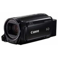 Canon Legria HF R76 videókamera