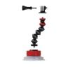 Joby Suction Cup & Gorillapod Arm tapadókorongos flexibilis állvány