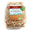 Naturgold Bio Zabpehely Extra Nagy Szemű 500 g -- készlet erejéig, a termék lejárati ideje: 2016.10.07.