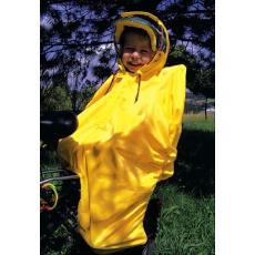 Hock Rain Bow gyermek esővédő