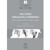MTA Bölcsészettudományi Kutatóközpont 1944/1945: Társadalom a háborúban - Folytonosság és változás Magyarországon