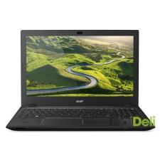 Acer Acer Aspire F5-572G-7542 15,6