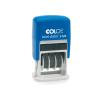 COLOP S 120 Mini dátumbélyegző bélyegző