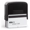 COLOP Printer C50 szövegbélyegző