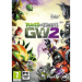Electronic Arts Plants vs. Zombies Garden Warfare 2 PC