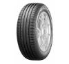 Dunlop BlueResponse 215/65 R16 98V nyári gumiabroncs nyári gumiabroncs