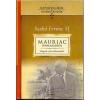 Kairosz Kiadó Mauriac önmagáról