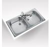 Teka E-modell 800.440 2B fürdőkellék