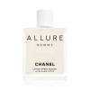 Chanel Allure Home Edition Blanche 100ml After shave