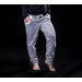 Relax Pants /grey