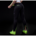 Running Pants /lime
