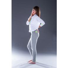 Running Pants/grey