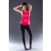 Atléta Jump/pink