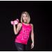Atleta /pink