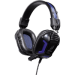 Hama uRage SoundZ Essential gaming headset (113744)