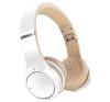 Pioneer SE MJ 771BT fülhallgató, fejhallgató