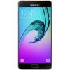 Samsung Galaxy A5 (2016) Duos A510