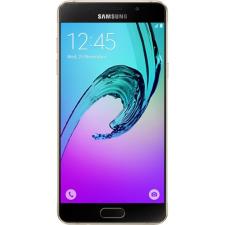 Samsung Galaxy A5 (2016) Duos A510 mobiltelefon