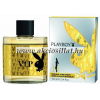 Playboy Vip after shave 100ml