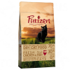 Purizon Cat Purizon Adult csirke & hal - 6,5 kg
