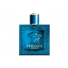 Versace Eros After Shave 100ML Uraknak
