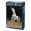 D-Toys Puzzle Lovak, 1000 darab (5947502865988)