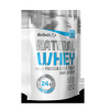 BioTech USA Natural Whey 500g