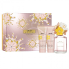Marc Jacobs - Daisy Eau So Fresh női 75ml parfüm szett  1.
