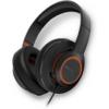 SteelSeries Siberia 150, Headset (fekete)