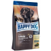 Happy Dog Supreme Sensible Supreme Canada 12,5 Kg