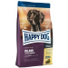 Happy Dog Supreme Sensible Supreme Irland 12,5 Kg 2 db